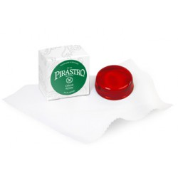 Pirastro Cello Rosin
