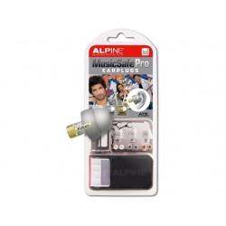Alpine MusicSafe Pro Grey