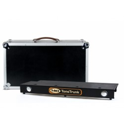 T-REX ToneTrunk 56 RoadCase