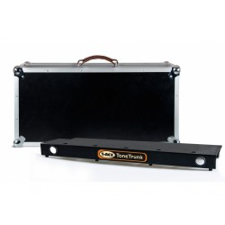 T-Rex ToneTrunk 70 RoadCase