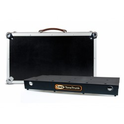 T-Rex ToneTrunk Major RoadCase