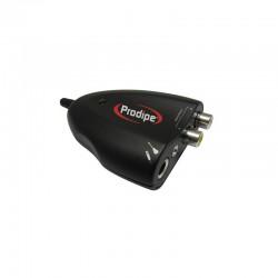 Prodipe Studio 12 USB