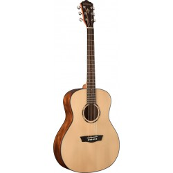 Washburn WLO10S Guitare Orchestra Woodline Series
