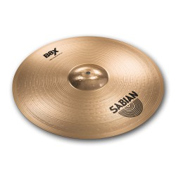"Sabian 18"" B8X Thin Crash"