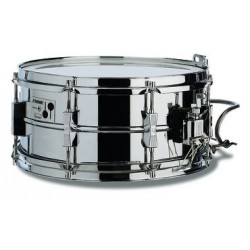 Sonor MP456 Marching Snare Drums