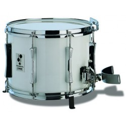 Sonor MP 1410 CW