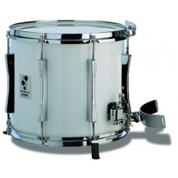 Sonor MP 1412 CW Pappel