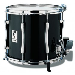 Sonor MP 1412 CB Parade Snare Drums