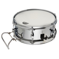 Sonor MB 205M