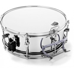 Sonor MB 455 M