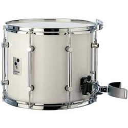 Sonor MB 1210 CW