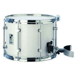 Sonor MB 1410 CW