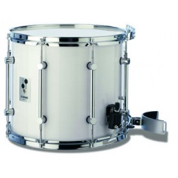 Sonor MB 1412 CW