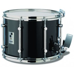 Sonor MB 1410 CB