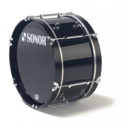 Sonor MB 2010 B CB Marching Bass Drum