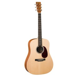 Martin Guitars DX1KAE