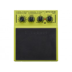 Roland SPD One Kick Pad