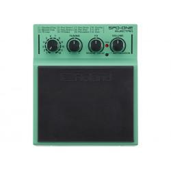 Roland SPD-1E  One Electro Pad