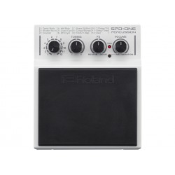 Roland SPD-1P One Percussion Pad