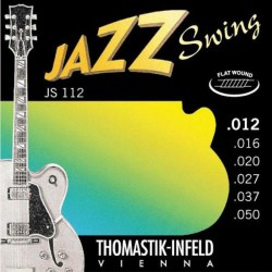 Thomastik-Infeld JS112