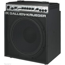 Gallien Krueger MB 150S/112