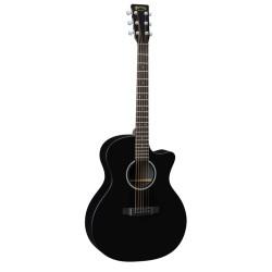 Martin Guitars GPCXAE Black