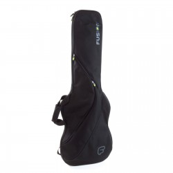 Fusion Funksion Bass Guitar