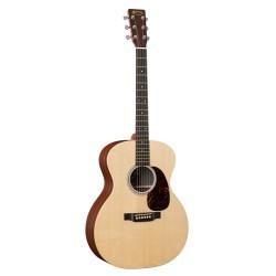 Martin Guitars GPX1AE