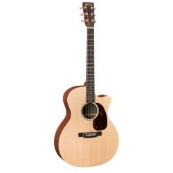 Martin Guitars GPCX1AE