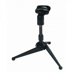 Quiklok A/188 Mini Mic Stand