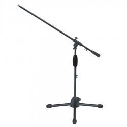 Quiklok A/340 BK Mic Stand