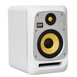 KRK V6 S4 WN