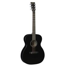 Martin Guitars OMXAE Black