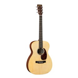 Martin Guitars 00X1AE