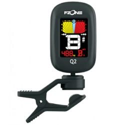 FZone FT-Q2