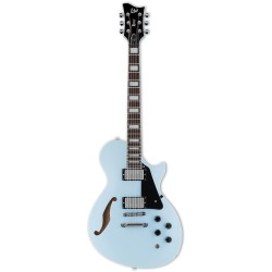 ESP LTD PS-1 SONIC BLUE