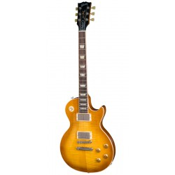 Gibson Les Paul Traditional 2018 HB
