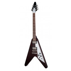 Gibson Flying V 2018 Antique Cherry