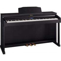 Roland HP601 Black