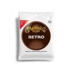 Martin Retro MM12