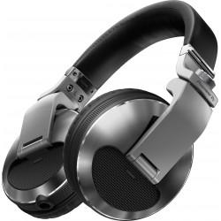 Pioneer HDJ-X10 Silver