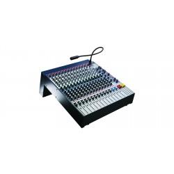 Soundcraft GB2R 12.2