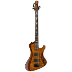 ESP LTD STREAM-1004 WALNUT BROWN