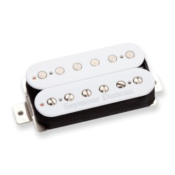 Seymour Duncan JB SH-4 Bridge White