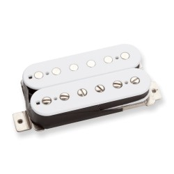 Seymour Duncan 59 Bridge SH-1B White