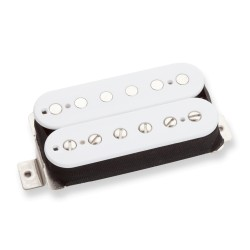 Seymour Duncan 59 Bridge SH-1B White 4C
