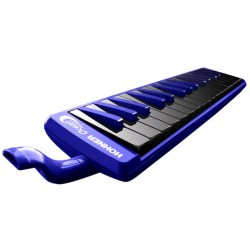 Hohner Ocean Melodica Blue