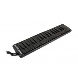 Hohner Superforce 37 Black
