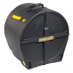 """Hardcase Floor Toms Case 18"""" Standard"""