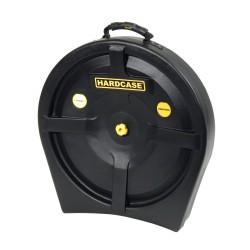 """Hardcase Cymbals Case 20"""""""